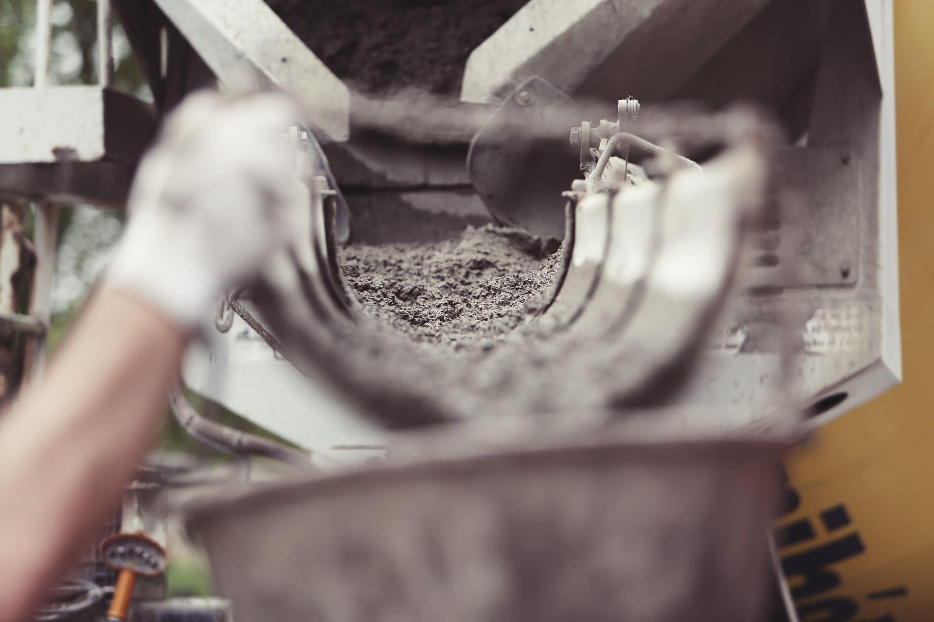 Растворы строительные испытание на сжатие бетон купить в якутске