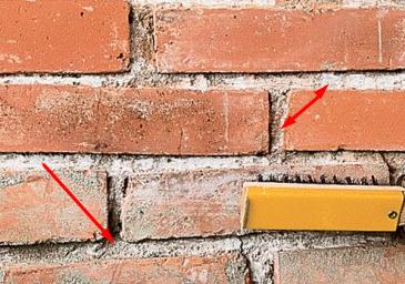 Строительный раствор как определить прочность бетон в орловке